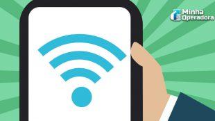 Wi-Fi do Facebook pode chegar a um milhão de usuários brasileiros