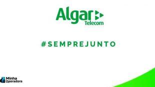 Algar Telecom é premiada por melhores práticas de transparência