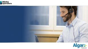 Algar Telecom aumenta catálogo para clientes empresariais