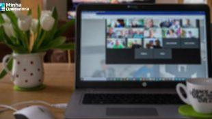 Assembleia online será positiva para Oi