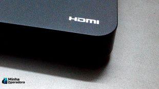 Busca por IPTV supera TV por assinatura convencional