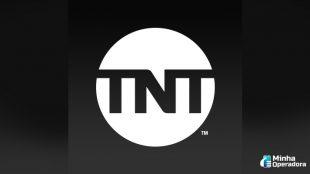 Claro net libera canal de filmes nesta sexta-feira