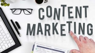 Use Design para Elevar Seu Marketing de Conteúdo