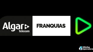 Franquia da Algar Telecom fatura R$ 260 milhões anuais