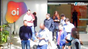 Itaú e Banco do Brasil acusam Oi de manipular assembleia