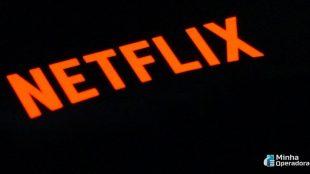 Netflix ganha três milhões de assinantes acima do previsto