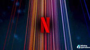 Netflix terá novo recurso para os assinantes; conheça