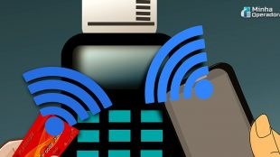 Operadoras de telefonia se unem para criar carteira digital