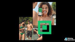 PicPay anuncia recurso inovador no mercado das carteiras digitais