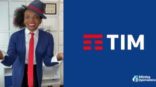 TIM oferta Samsung Galaxy S20 com R$ 3 mil de desconto