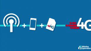 Vazam detalhes sobre 5G e banda larga móvel da TIM