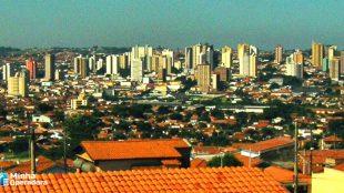 Wi-Fi grátis de 1 Gbps é disponibilizado em São Paulo