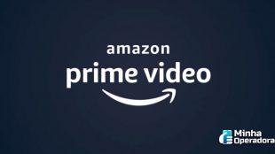 Amazon Prime Video pode receber um estranho recurso em breve