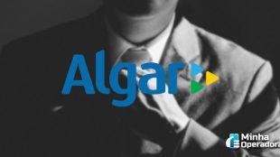 Apesar do aumento de receitas, lucro da Algar Telecom cai