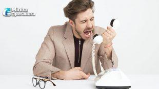 Aumenta número de reclamações envolvendo banda larga fixa