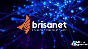 Brisanet atinge marca de meio milhão de clientes de fibra óptica
