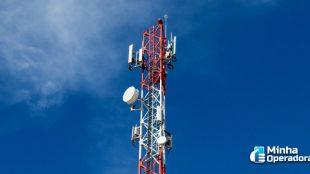 Burocracia será obstáculo para a expansão do 5G no Brasil