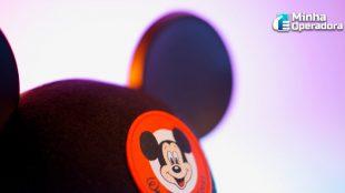 Disney consegue na Justiça o bloqueio de 118 sites IPTV piratas
