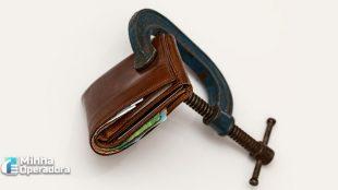 Especialistas criticam impostos altos no setor de telecom