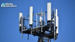 EUA vão liberar mais 100 MHz para 5G