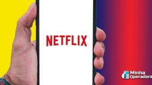 Netflix recebe novo recurso nas próximas semanas