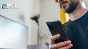 Projeto quer obrigar serviços 0800 a aceitar ligações de celulares