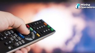 SKY Play adiciona mais 12 canais ao vivo à sua grade