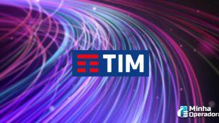 Ultra banda larga da TIM chega ao Distrito Federal