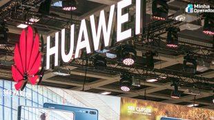 5G sem Huawei não é um problema, segundo a TIM