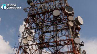 5G: 114 redes comerciais já estão em operação no mundo