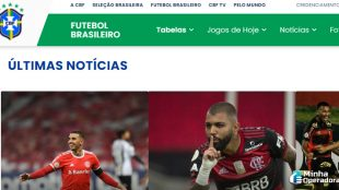 Como será o Brasileirão nas mãos da CNN Brasil?