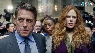 HBO terá Aves de Rapina e mais lançamentos no streaming e TV paga