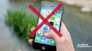 Instabilidade atingiu Instagram, Facebook e Telegram; entenda