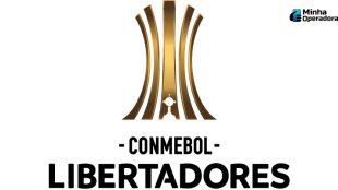 Novo canal da Band e Conmebol é garantido na SKY e Claro net