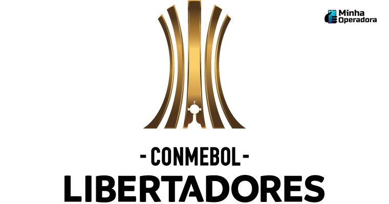 Site da Conmebol