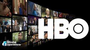 Pacote HBO está com preço promocional na Claro