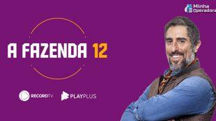 PlayPlus, streaming da Record TV, é alvo de reclamações e boicote