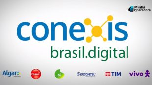SinditeleBrasil agora se chama Conexis Brasil Digital