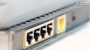 Sobe o preço da banda larga no Brasil