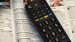 TV por assinatura pré-paga x pós-paga; qual é mais acessível?