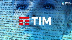 Tais será a nova assistente virtual da TIM