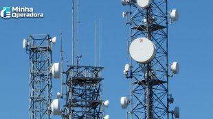 Anatel prorroga uso da frequência de 850 MHz até 2028