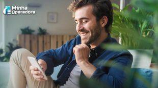 AT&T estuda oferecer planos móveis subsidiados por publicidade