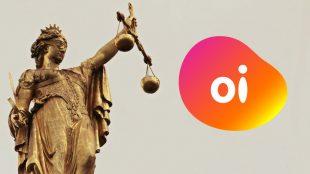 Banco Caixa tenta barrar na Justiça novo aditamento da Oi