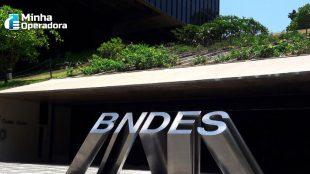 BNDES contesta data do fim da recuperação judicial da Oi