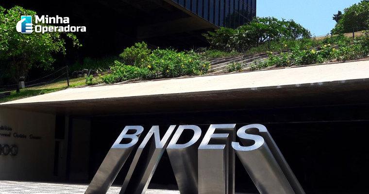 Fundo focado em Internet das Coisas é lançado por BNDES e Qualcomm