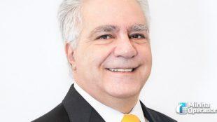 CEO da Claro defende apenas três operadoras no mercado móvel