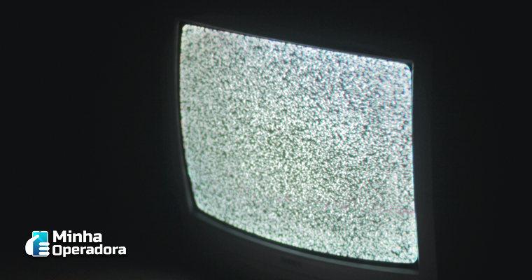 Deputado do PT quer sustar decisão da Anatel sobre canais lineares