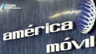Dona da Claro anuncia acordo bilionário nos Estados Unidos
