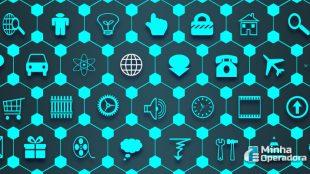 Embratel inaugura nova central de atendimento focada no IoT